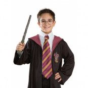 Harry Potter Instant Kit Barn
