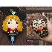 Harry Potter Powerbank – Hermione Granger