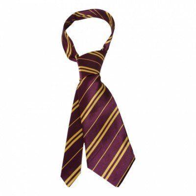 Harry Potter Slips - One size