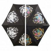 Harry Potter Färgskiftande Paraply