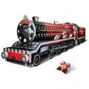 Harry Potter - Hogwarts Express 3D Puzzle