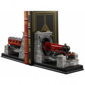 Harry Potter Hogwarts Express Bokstöd