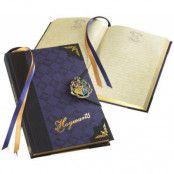 Harry Potter - Hogwarts Journal