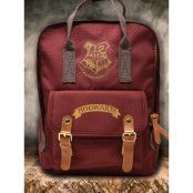 Harry Potter - Hogwarts Premium Backpack