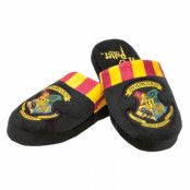 Harry Potter Hogwarts Tofflor 38-41