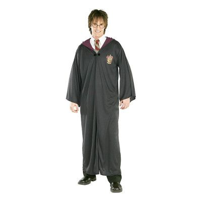 Harry Potter Maskeraddräkt - One size