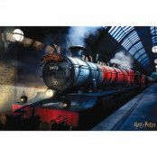 Harry Potter, Maxi Poster - Hogwarts Express