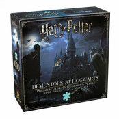 Harry Potter, Pussel - Dementorer - 1000 Bitar