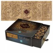 Harry Potter Pussel Marauders Map 1000 bitar
