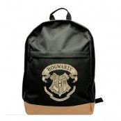 Harry Potter ryggsäck Hogwarts