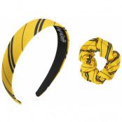 Harry Potter - Classic Hair Accessories 2-Pack Hufflepuff