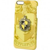 Harry Potter - Hufflepuff Crest iPhone 6 Case