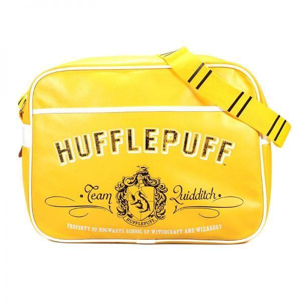 Harry Potter Tofflor Ravenclaw Harry Potter butiken