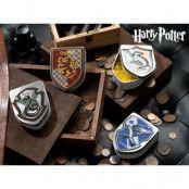 Harry Potter Jelly Belly i Plåtask