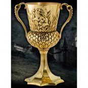 Harry Potter - The Hufflepuff Cup Replica