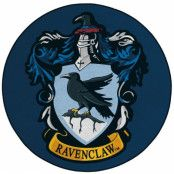 Harry Potter - Carpet Ravenclaw 80 cm