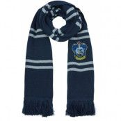Harry Potter - Deluxe Scarf Ravenclaw - 250 cm