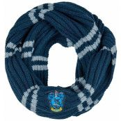 Harry Potter - Infinity Scarf Ravenclaw
