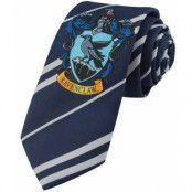 Harry Potter - Kids Tie Ravenclaw