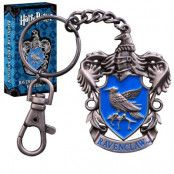 Harry Potter Nyckelring Ravenclaw
