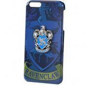 Harry Potter - Ravenclaw Crest iPhone 6 Case