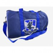 Harry Potter - Ravenclaw Duffel Bag