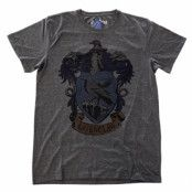 Harry Potter - Ravenclaw Dyed T-Shirt, Basic Tee