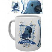 Harry Potter - Ravenclaw Paint Mug