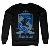 Harry Potter - Ravenclaw Sweatshirt, Sweatshirt