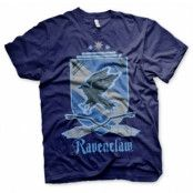 Harry Potter - Ravenclaw T-Shirt, Basic Tee