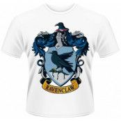 Harry Potter - T-Shirt Ravenclaw Crest