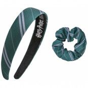 Harry Potter - Classic Hair Accessories 2-Pack Slytherin