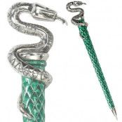 Harry Potter Penna Slytherin