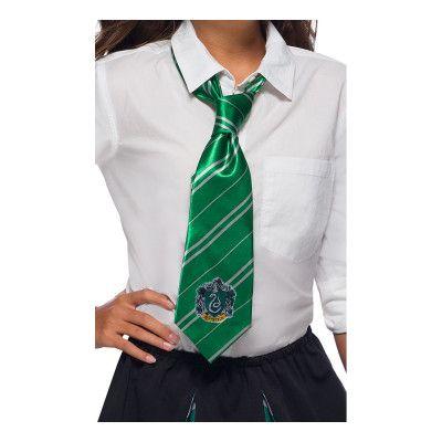 Harry Potter Slytherin Slips - One size