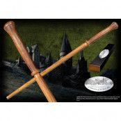 Harry Potter Wand - Mrs. Molly Weasley