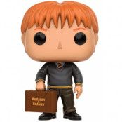 POP! Vinyl - Harry Potter Fred Weasley