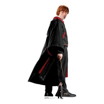 Ron Weasley Kartongfigur