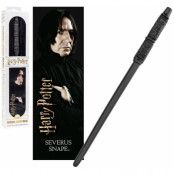 Harry Potter - Severus Snape Wand Replica