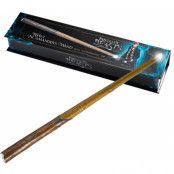 Fantastic Beasts Illuminating Wand - Newt Scamander