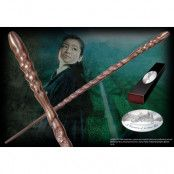 Harry Potter Wand - Cho Chang