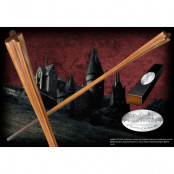 Harry Potter Wand - Filius Flitwick