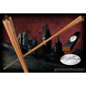 Harry Potter Wand - Filius Flitwick