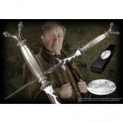 Harry Potter Wand - Horace Slughorn