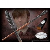 Harry Potter Wand - Neville Longbottom