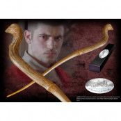 Harry Potter Wand - Viktor Krum