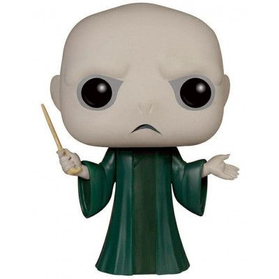 POP! Vinyl - Harry Potter Voldemort