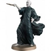 Wizarding World Figurine Collection - Lord Voldemort